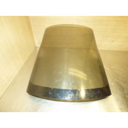 BULLE 1100 PAN EUROPEAN