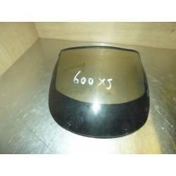 BULLE 600 XJ
