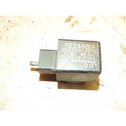 CENTRALE CLIGNOTANTS 850 TDM