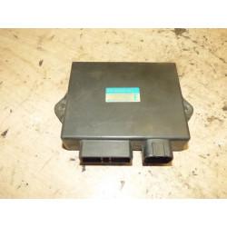 CDI 850 TDM