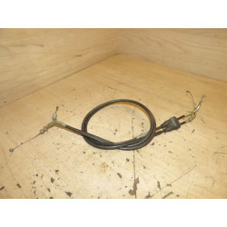 CABLE ACCELERATEUR 650 DR RE