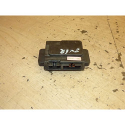 BOITE A FUSIBLE ZX6R