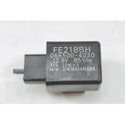 CENTRALE CLIGNOTANT ZX10R Z750