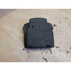 CACHE FUSIBLE ZX12R
