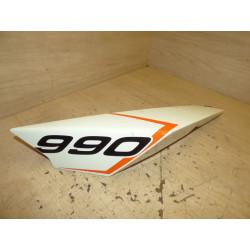 COQUE ARRIERE GAUCHE 990 SMR