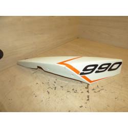 COQUE ARRIERE DROITE 990 SMR