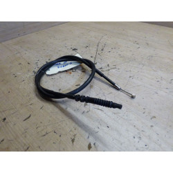 CABLE D EMBRAYAGE ZX6R
