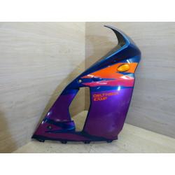 FLANC DROIT 750 YZF