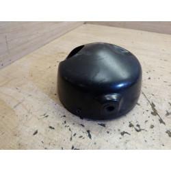 CUVELAGE DE PHARE X11 900 HORNET