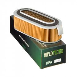 FILTRE A AIR HIFLOFILTRO HFA1706 STANDARD HONDA