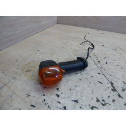 CLIGNOTANT ARRIERE GAUCHE 850 TRX