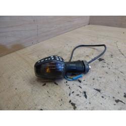 CLIGNOTANT ARRIERE DROIT CBR 600 RR