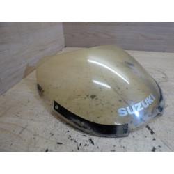 BULLE 1100 GSXR