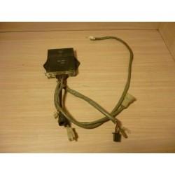 CDI 250 RGV