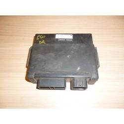 CDI 600 GSXR SRAD 95