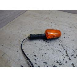 CLIGNOTANT ARRIERE DROIT 1300 XJR