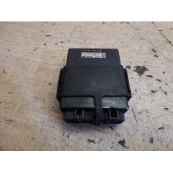 CDI 1100 GSXR
