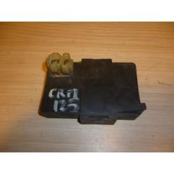 CDI 125 CRM