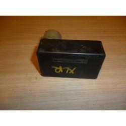 CDI 600 XLR PD03