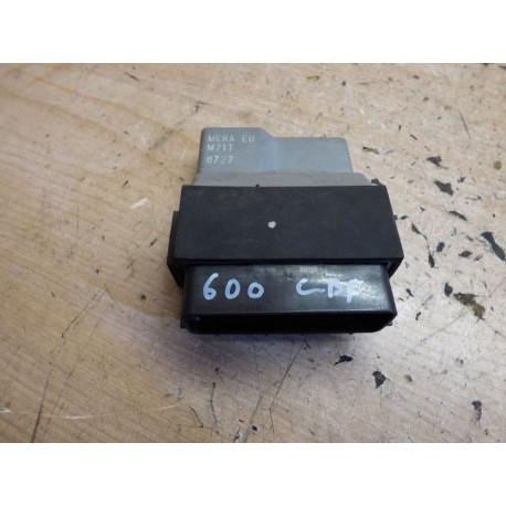 CDI 600 CBF