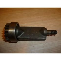 BALANCIER 125 KMX