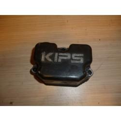 CARTER KIPS 125 KMX