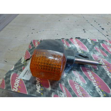 CLIGNOTANT AVANT GPX 750 GPZ 750 900 ZRX 1100