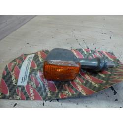 CLIGNOTANT AVANT OU ARRIERE Z400 GT 550 Z550 ZR550 Z750 GP GT 750 Z750 Z1000