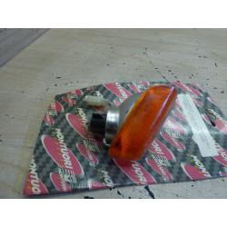 CLIGNOTANT ARRIERE GAUCHE ZZR 1100