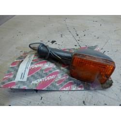 CLIGNOTANT ARRIERE GPZ 550 Z750 GPZ 750 GPZ 750 ZX GPZ 1100