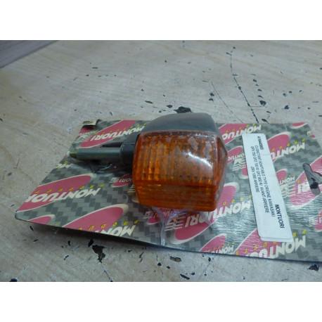 CLIGNOTANT AVANTOU ARRIERE GPX 750 GPZ 750 900 ZRX 1100