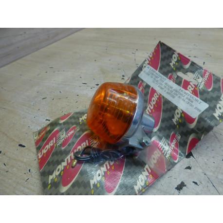 CLIGNOTANT AVANT ARRIERE XL 125 250 XL CX 500 CB 750 FOUR