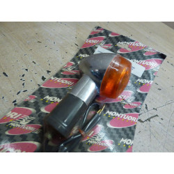 CLIGNOTANT ARRIERE 1500 VN
