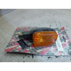 CLIGNOTANT ARRIERE DR 750 800 600