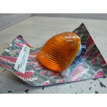 CLIGNOTANT ARRIERE GAUCHE 1100 ZZR