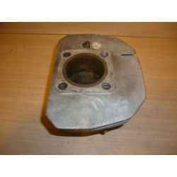 CYLINDRE PISTON 500 H1