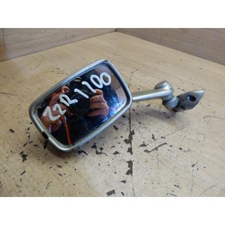 RETROVISEUR GAUCHE 1100 ZZR