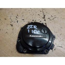 CARTER 1100 ZZR