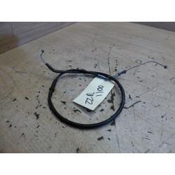 CABLE DE STARTER 1100 ZZR