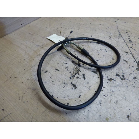 CABLE ACCELRATEUR 125 YBR
