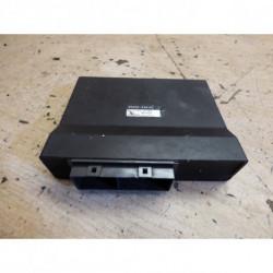 CDI 750 GSXR SRAD