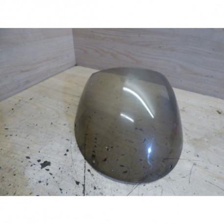 BULLE 125 RG
