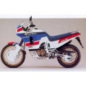 650 AFRICATWIN