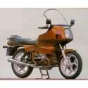 800 R80RT