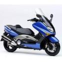 500 TMAX 2001-2007