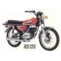 125 RS