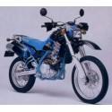 650 KLX